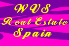 WVS Real Estate Spain